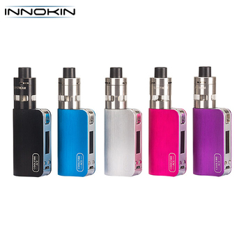 China Distributors Manufacturer Free Smoking Accessories Ecig Chip Hit Mods