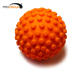 ProCircle Custom Hand Therapy Spiky PVC Massage Ball