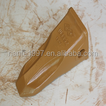 PC200 2057019570 di alta qualità doosan dente benna