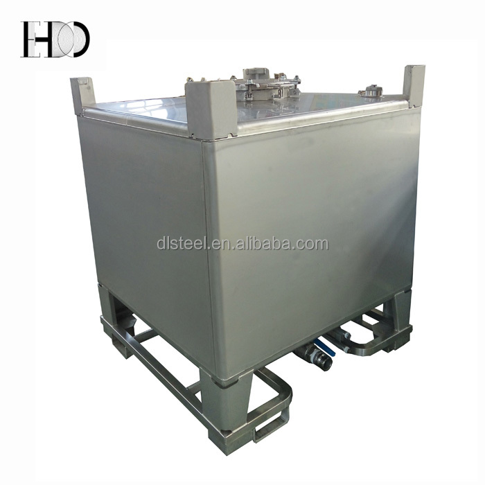 China Nitric Acid Tank China Nitric Acid Tank Manufacturers and