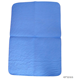 Small Size Comfortable Touch Cloth Feeling Household PVA Chamois Daily Cleaning Kitchen absorbent towel