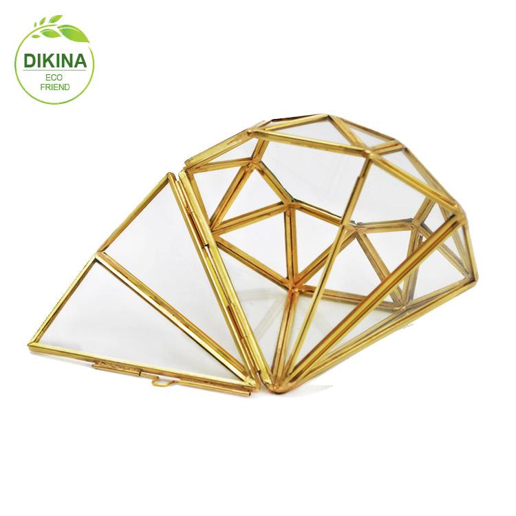 China Wholesale Decorative Item, China Wholesale Decorative