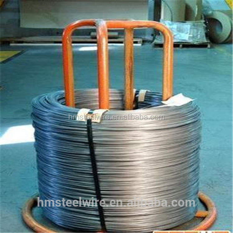 Galvanised Steel Wire 2.5mm, Galvanised Steel Wire 2.5mm Suppliers ...