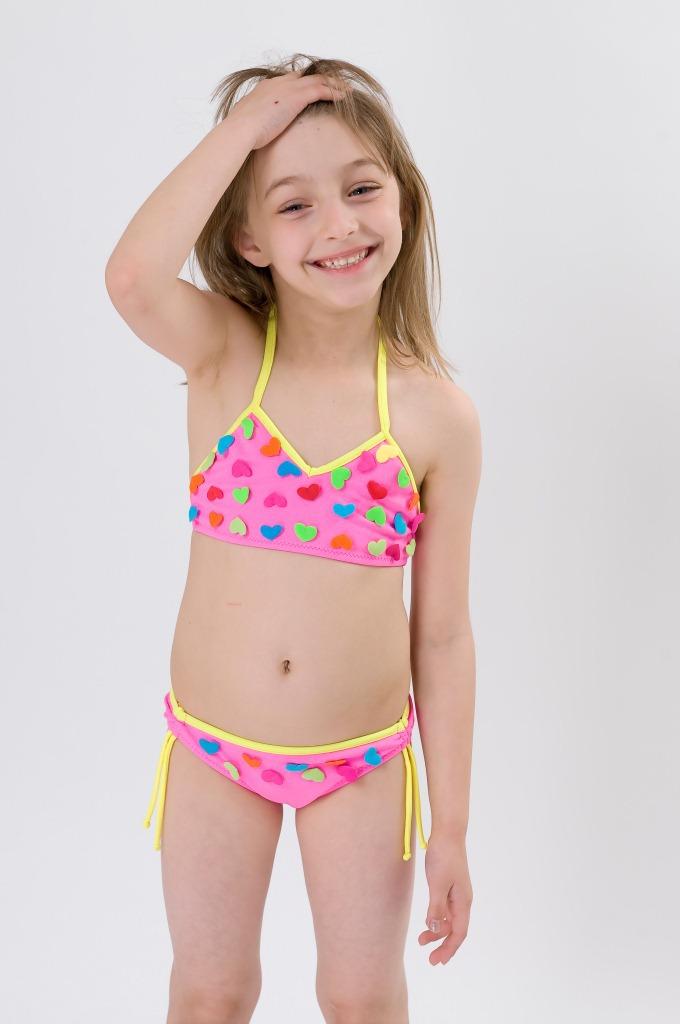 Bikini Teens Home Newest 29
