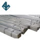 Best Selling Q235 Galvanized Hot Rolled Carbon Steel Flat Bars