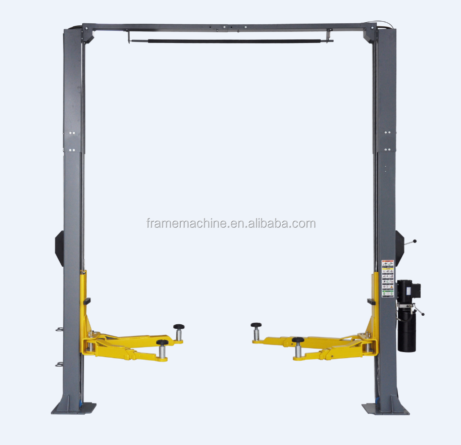 hydraulic car lift price hydraulic car lift price suppliers and