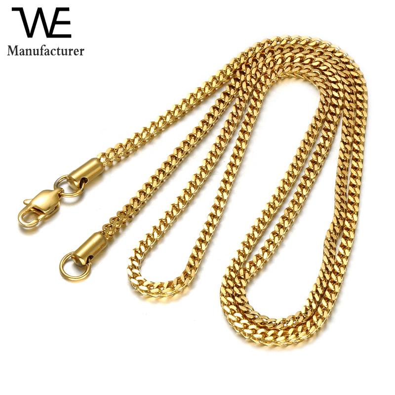 5a097c02cb9f7 Dubai New Gold Chain Design