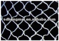 nylon building safety protaction net
