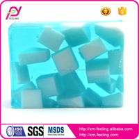Clearly Natural Glycerine Soap