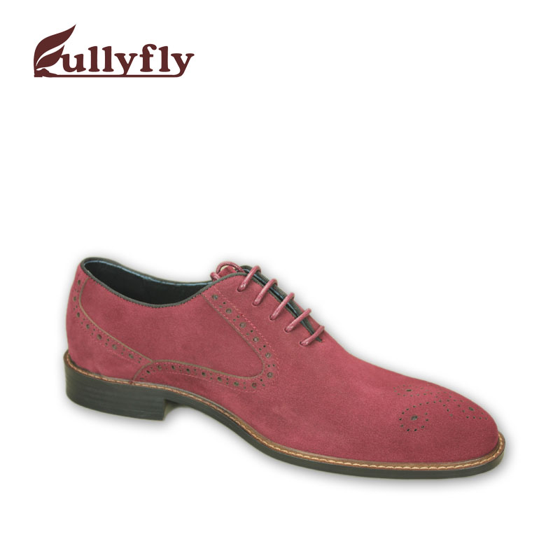 leather shoes genuine shoes men shoes cow leather dress zYqwCPx