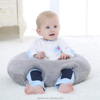 Infant Sitting Chair Chairs Amp Seating