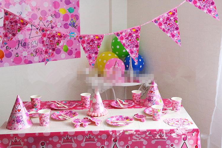 Acquista Allingrosso Online Compleanno Neonato Corone Da