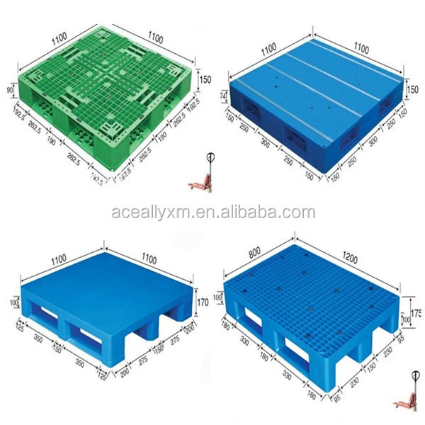 plastic pallets for sale. plastic pallet and container recycle wood weight used boxes second hand pallets for sale