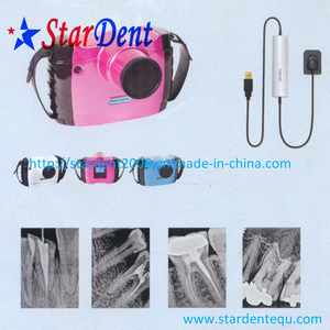 Dental Equipment Hot Sale Wireless Portable Dental X-ray Machine