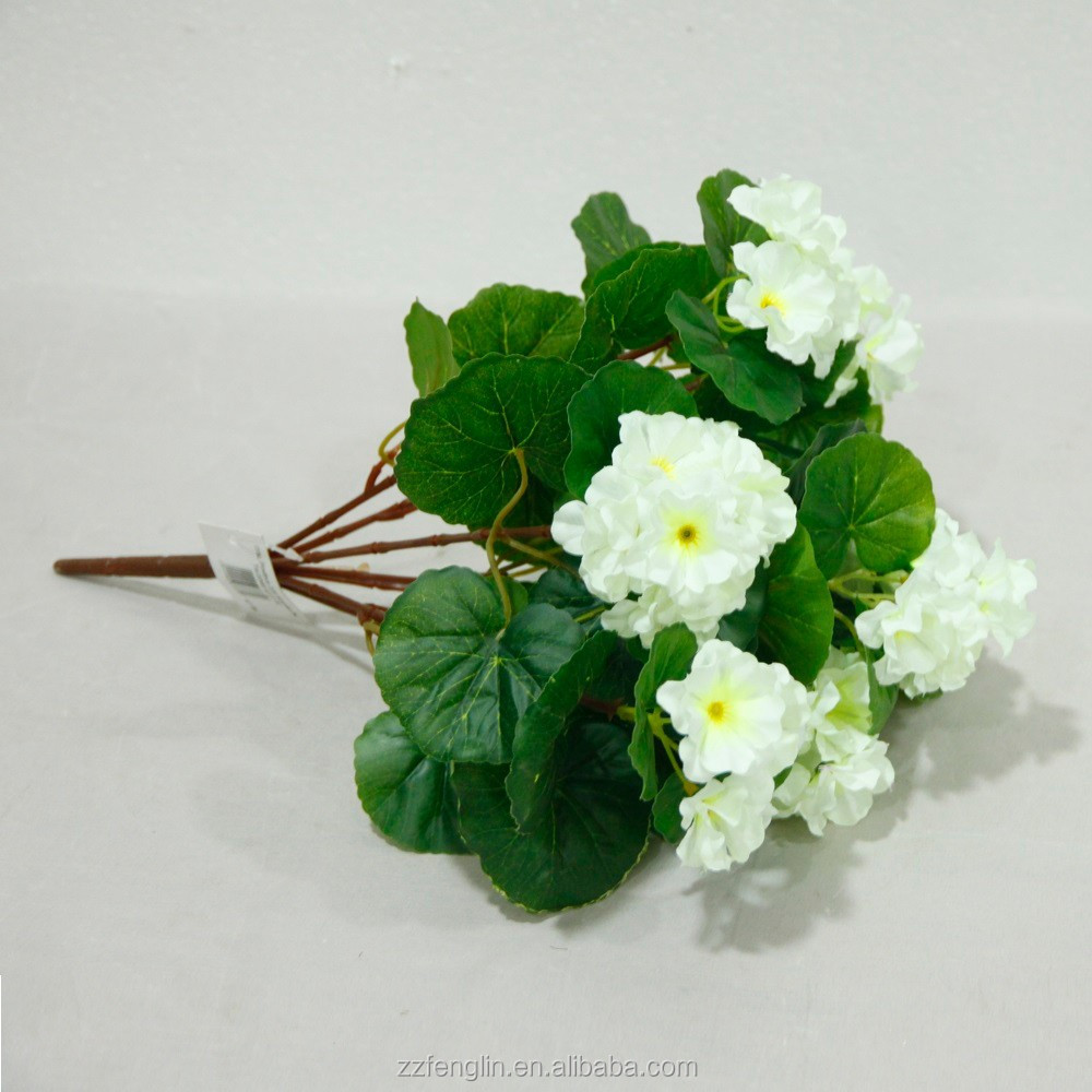 Cheap White Flowers Cheap White Flowers Suppliers And Manufacturers