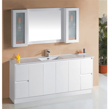 Allen Roth Bathroom Cabinets Wholesale, Cabinet Suppliers   Alibaba
