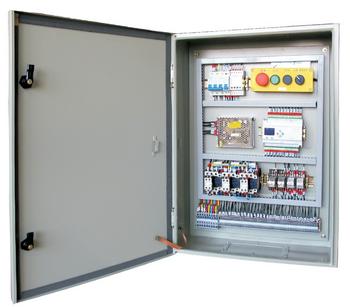 Passenger Lift Parts Dumbwaiter Elevator Lg Cabinet Mainboard Control Panels
