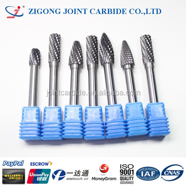 low price and good quality mani dental burs