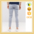 Hot Sell Mens Slim Fit Denim Jeans Skinny Jeans Ripped jeans