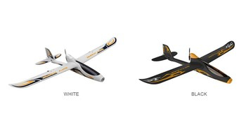 Hubsan H301S SpyHawk FPV RC Airplanesbig Rc Planes For Sale With GPSRC