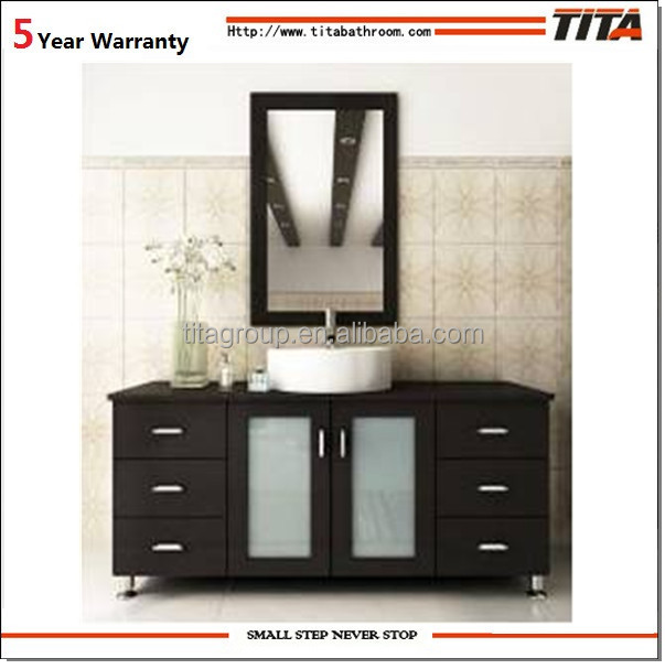 Impermeable rv gabinetes de almacenamiento de ba o t9140 for Gabinete de almacenamiento de bano barato