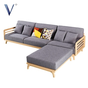 New Latest L Shaped Sofa Designs Sofa Set 7 Seater - Buy Sofa Set 7  Seater,L Shaped Sofa Set,Latest L Shaped Sofa Designs Product on Alibaba.com