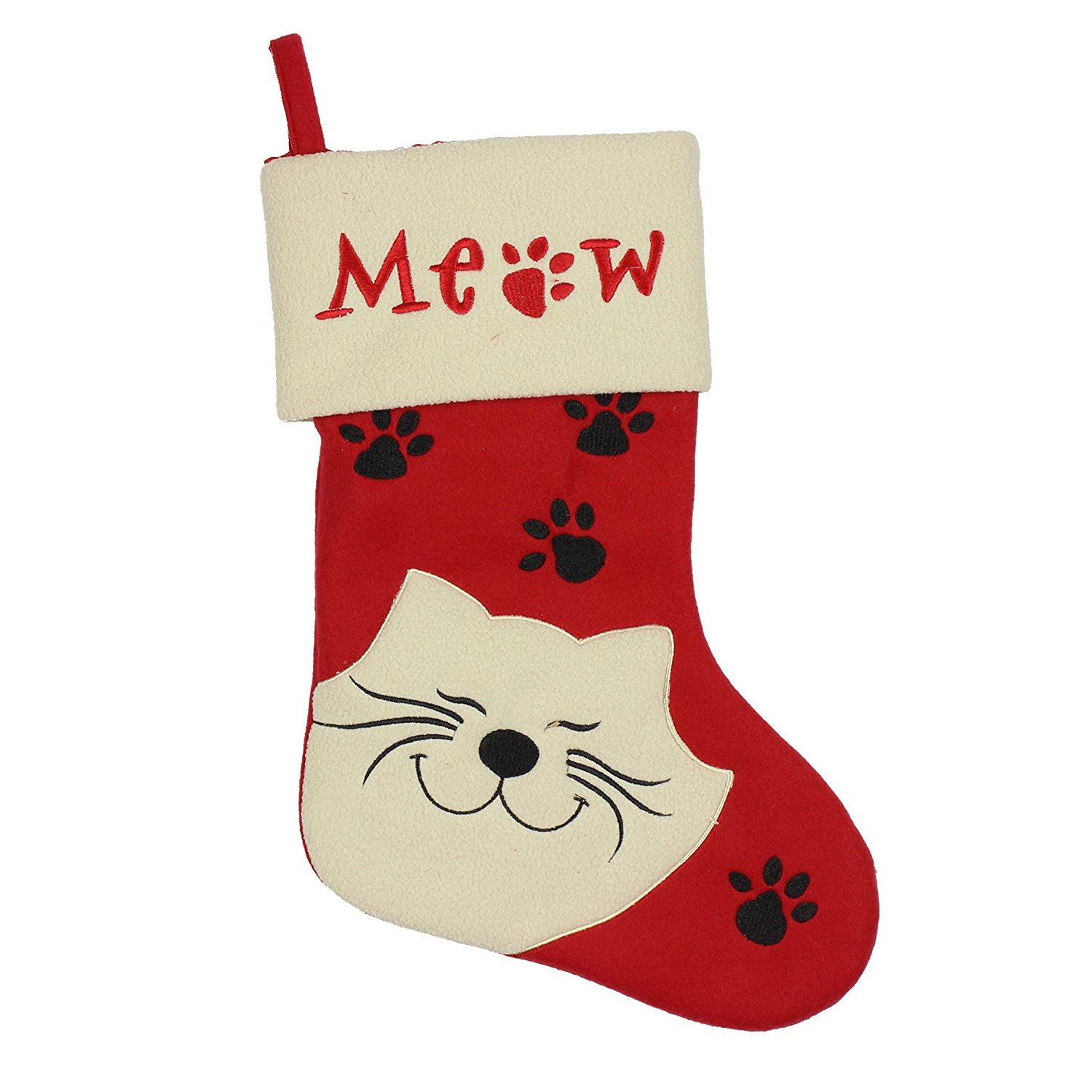 Cheap Black Cat Stocking, find Black Cat Stocking deals on line at ...