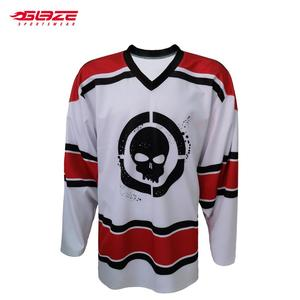 European Hockey Jersey European Hockey Jersey Suppliers And