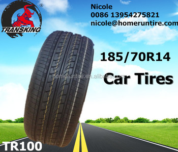 pneumatic tires for cars transking r14 hs code - Pneumatic Tires