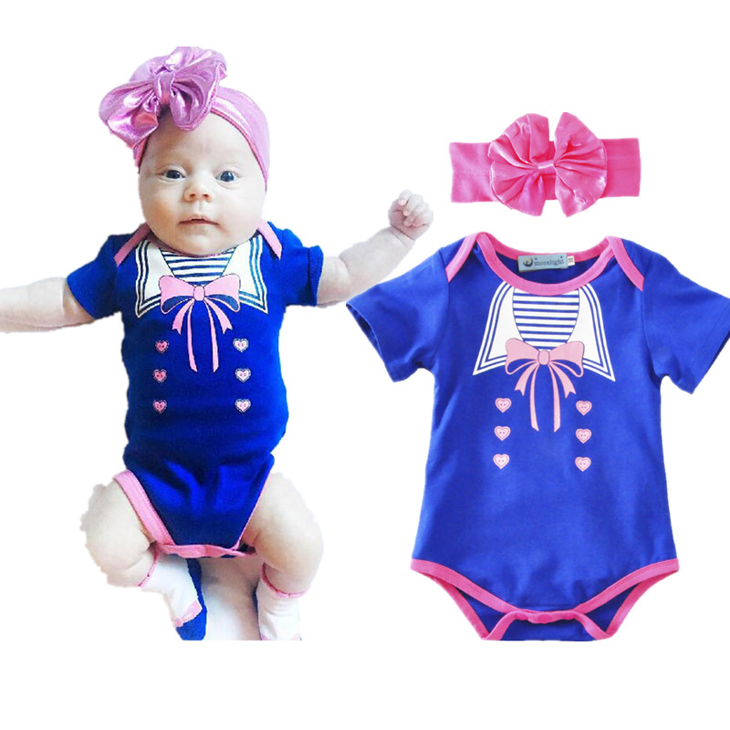 Online Buy Wholesale colored baby onesies from China