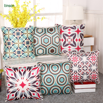 Wholesale Decorate Blank Cushion Pillow Cover Buy Cushion Cover Interesting Blank Pillow Covers Wholesale