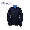 Waterproof Fishing Polar Fleece Double Side Jacket Wears