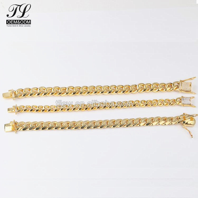 14k gold chain 108 gr sale
