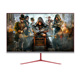 Free sync 27 inch 2k / 1080p 144hz 1ms Response time lcd gaming monitor