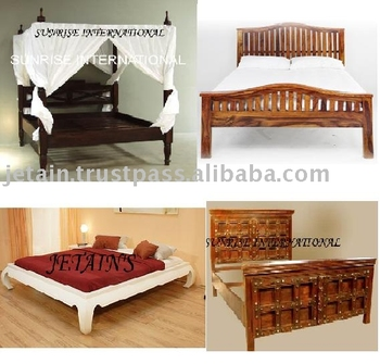 https://sc02.alicdn.com/kf/HTB1GeMkLXXXXXXqXXXXq6xXFXXXB/Wooden-Bed-Wooden-Beds-Bedroom-Furniture-Poster.jpg_350x350.jpg