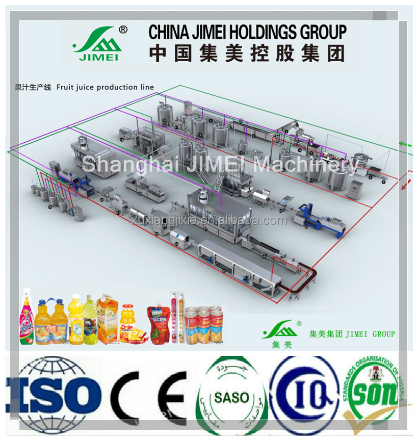UHT milk aseptic pouch filling aseptic pouch packaging machine