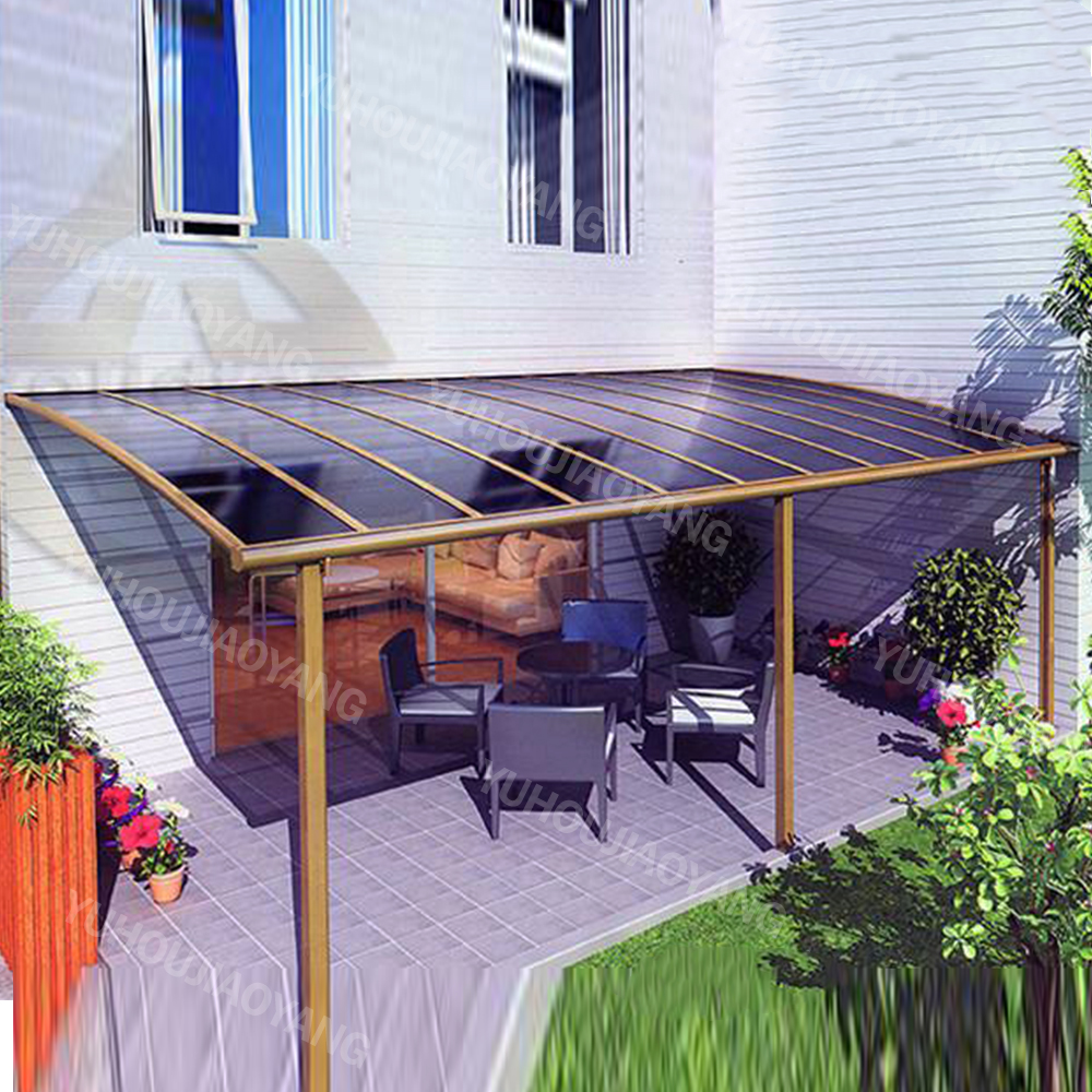 butterfly awning butterfly awning suppliers and manufacturers at