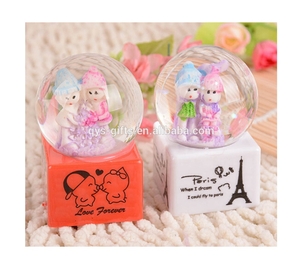 Snowball Gifts For Wedding Souvenirs, Snowball Gifts For Wedding ...