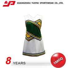 New Design Eco-Friendly Fashion Style Crafts Cheerleading