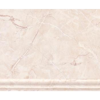 Ceramic Tiles Importer Dubai,Ceramic Stone Tile,Dubai Import - Buy ...