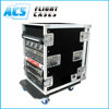 Merry christmas!ACS Top quality road case rack flight case