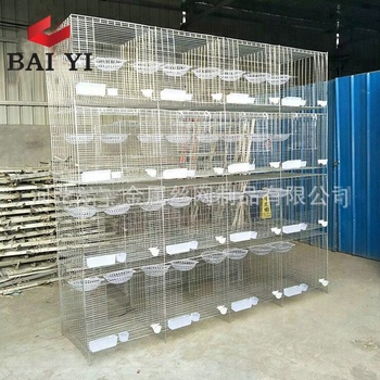 Promotions Cheap Price Metal Racing Pigeon Loft Design For Sale - Buy High  Quality Racing Pigeon For Sale,Racing Pigeon Cage,Pigeon Cage For Sale