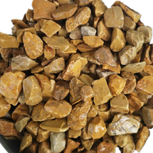 Pebble gravel stone mix gravel natural paving stone for sidewalk