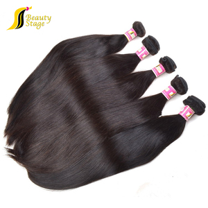 ideal Gold supplier hair weave color 1b 30,brazilian human hair xuchang,silver brazil virgin hair extension