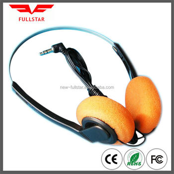 noise cancelling headphone wiring diagram on ear headphones elsavadorla. Black Bedroom Furniture Sets. Home Design Ideas