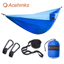 Medium image of eno portable are eno hammocks waterproof eno portable are eno hammocks waterproof suppliers and manufacturers at alibaba