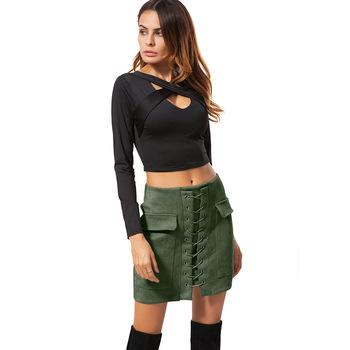 2019 Mujeres Diseños De Ropa Sexy Hermosa Chicas Jóvenes En Faldas Cortas Para Damas Buy Faldas Cortas Sexis Para Chicas Jóvenes Hermosasfaldas