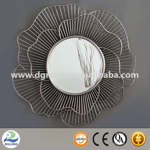 China Outdoor Garden Mirrors, China Outdoor Garden Mirrors Manufacturers  And Suppliers On Alibaba.com