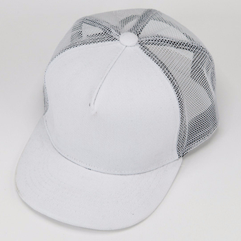 f7bad555 Top10 Best Selling Good Quality Good Prices Wholesale Plain White Snapback  Hat - Buy Wholesale Plain White Snapback Hat,Good Quality Good Prices ...