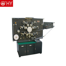 High Speed Rotary Printing machine 7 Colors ( offset ink)